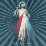 Divine Mercy – Day 9
